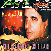Play & Download Bismi allah aalem elkhefia by Hachemi Guerouabi | Napster