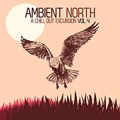 Play & Download Ambient North - A Chill Out Excursion, Vol. 4 by Various Artists | Napster