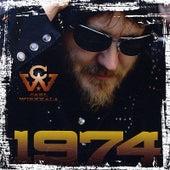 Play & Download 1974 by Carl Wirkkala | Napster
