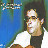 Play & Download Ya habib kalbi by Hachemi Guerouabi | Napster