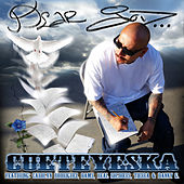Play & Download Dear God by Cuete Yeska | Napster