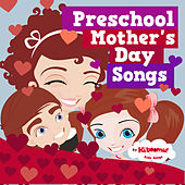 Preschool Mother's Day Songs by The Kiboomers