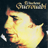 Play & Download Had ehi saib by Hachemi Guerouabi | Napster