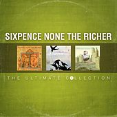 Play & Download The Ultimate Collection by Sixpence None the Richer | Napster
