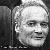 Creed Bratton Demo by Creed Bratton