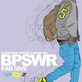 Play & Download Bpswr by Clear Soul Forces | Napster