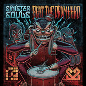 Beat The Drum Hard by SinistersoulS