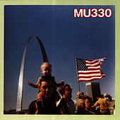 Play & Download Mu330 by Mu330 | Napster