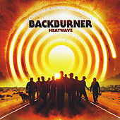 Play & Download Heatwave by Back Burner | Napster