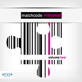 Matchcode Minimal, Vol. 2 by Various Artists