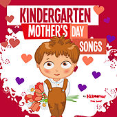 Kindergarten Mother's Day Songs by The Kiboomers