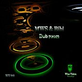 Play & Download Dub Room by Mws | Napster