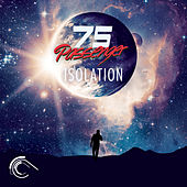 Play & Download Isolation by Passenger 75 | Napster