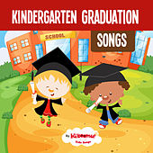 Kindergarten Graduation Songs by Various Artists