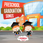 Preschool Graduation Songs by The Kiboomers