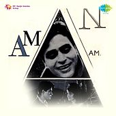 Aman (Original Motion Picture Soundtrack) by Various Artists