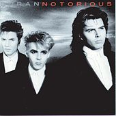 Play & Download Notorious by Duran Duran | Napster