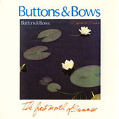 The First Month Of Summer by Buttons & Bows