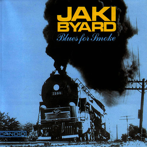 Play & Download Blues For Smoke by Jaki Byard | Napster