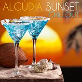 Play & Download Alcùdia Sunset Chillout by Various Artists | Napster
