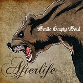 Afterlife by Smile Empty Soul
