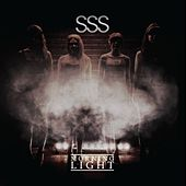 Play & Download Morning Light by SSS | Napster