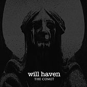 Play & Download The Comet by Will Haven | Napster