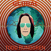 Global by Todd Rundgren
