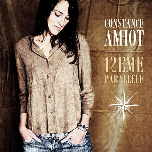 Play & Download 12ème Parallèle by Constance Amiot | Napster