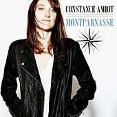 Play & Download Montparnasse by Constance Amiot | Napster