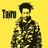 Play & Download Street Tape, Vol.1 by Taïro | Napster