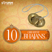 Play & Download 10 Greatest Bhajans by Various Artists | Napster