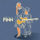 Play & Download Art & Espionage by finn. | Napster