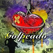 Play & Download Golpeado by Arion | Napster