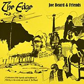 Play & Download The Edge by Joe Beard | Napster