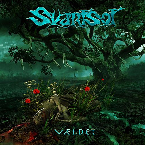 Play & Download Vældet by Svartsot | Napster