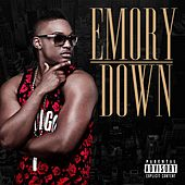 Play & Download Down by Emory | Napster