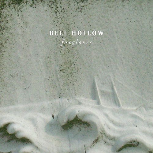 Play & Download Foxgloves by Bell Hollow | Napster