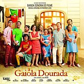 Play & Download A Gaiola Dourada (Banda Sonora Original) by Various Artists | Napster