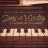Play & Download Songs 4 Worship: Hymns of the Ages by Various Artists | Napster