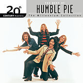 Play & Download 20th Century Masters: The Millennium Collection... by Humble Pie | Napster