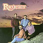 Play & Download Ric-O-Chet by Ricochet | Napster