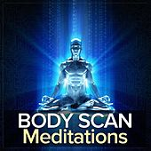 Play & Download Body Scan Meditation by Guided Meditation | Napster