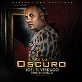 Play & Download En Lo Oscuro by Joel | Napster