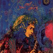 Play & Download Dance Of The Rainbow Serpent by Santana | Napster