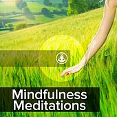 Play & Download Mindfulness Meditation by Guided Meditation | Napster