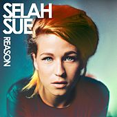 Play & Download I Won't Go For More by Selah Sue | Napster