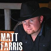 Play & Download Matt Farris by Matt Farris | Napster