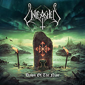 Play & Download Dawn of the Nine by Unleashed | Napster