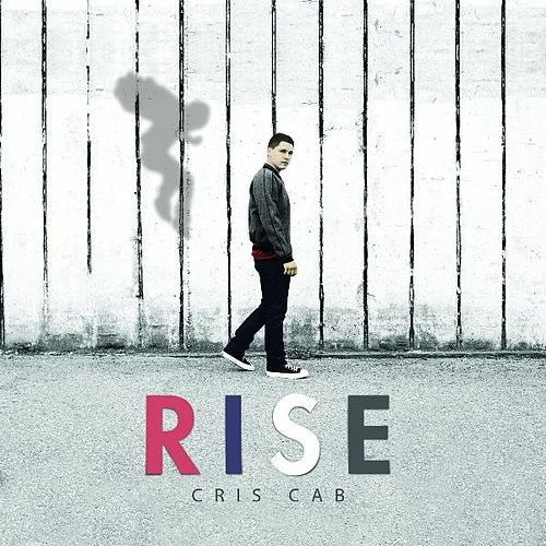 Play & Download Rise by Cris Cab | Napster